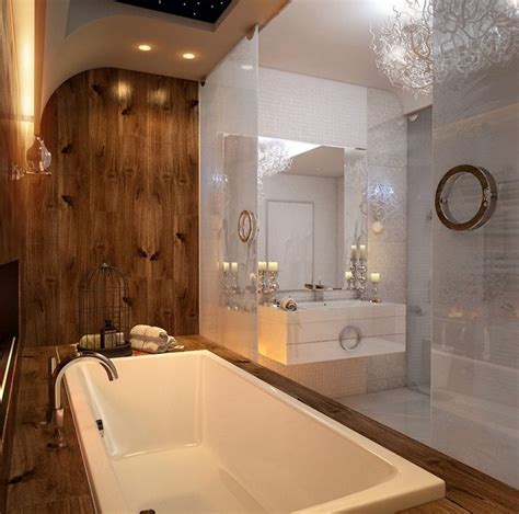 bathrooms designs pictures beautiful wooden bathroom designs