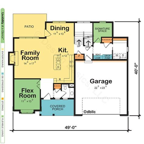 2 master suite house plans cool dual master bedroom house plans new home plans design