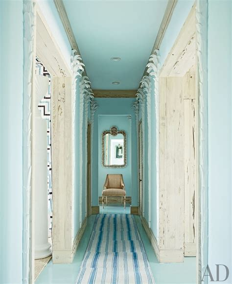 how to decorate house for 5 ways to decorate a narrow hallway shoproomideas