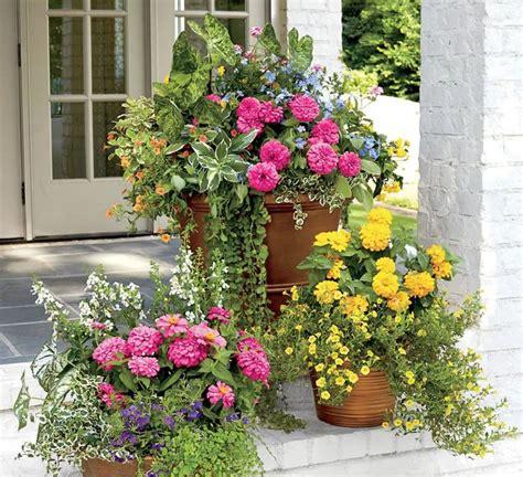 Blumenkübel Bepflanzen Vorschläge by Die Besten 25 Blumenk 252 Bel Gro 223 Ideen Auf