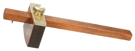 marking tools for woodworking les outils cullen tools marking and mortice gauges at the