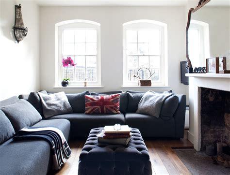 living room decoration sets sumptuous furniture living room sets decoration