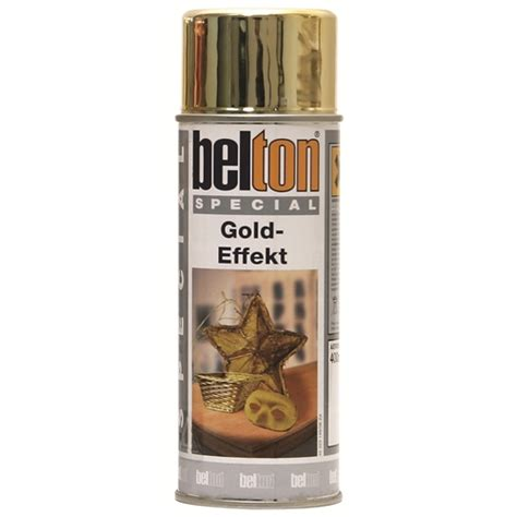 spray painter apprenticeship brisbane this quality spray paint is highly pigmented with