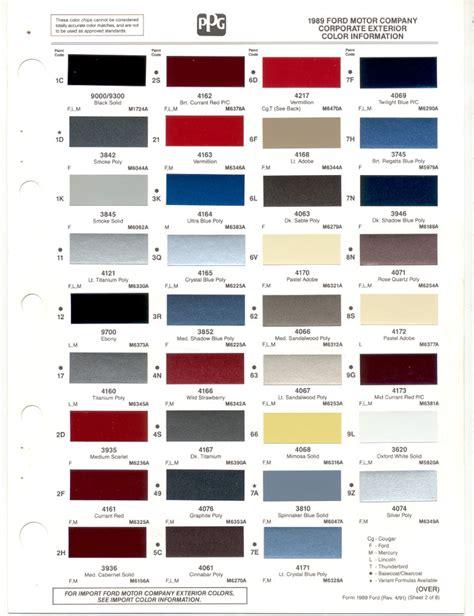 paint colors harley harley paint codes autos weblog
