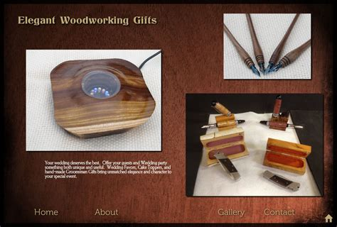 woodworking gifts woodworking gift ideas for woodproject