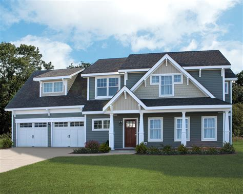 paint colors for your home how to choose the paint color for the exterior of