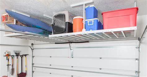 overhead garage door sarasota overhead storage sarasota storpro llc