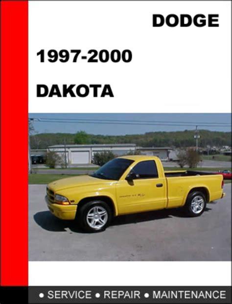vehicle repair manual 1999 dodge dakota club on board diagnostic system service manual auto repair manual free download 1997 dodge dakota club windshield wipe control