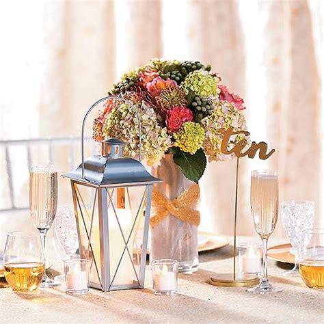 simple wedding reception centerpieces wedding reception decorations wedding reception supplies