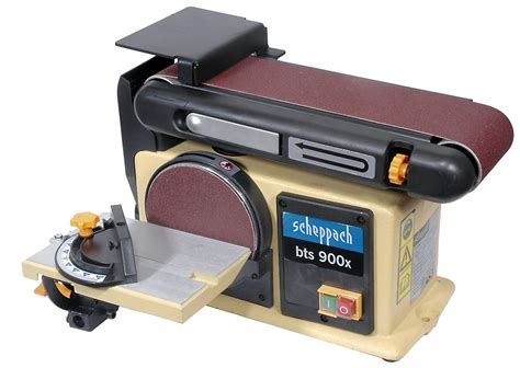 sander woodworking a decent bench sander recycled laptop bags and sharpening