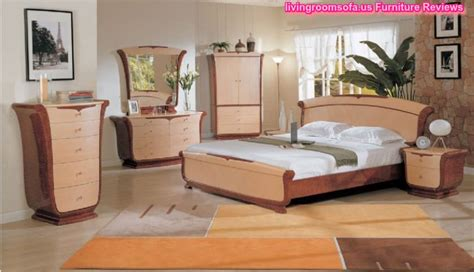contemporary bed set modern bedroom bed sets ideas