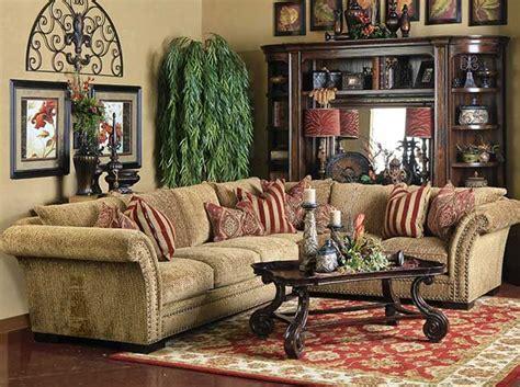hemispheres home decor hemispheres home decor the world s catalog of ideas