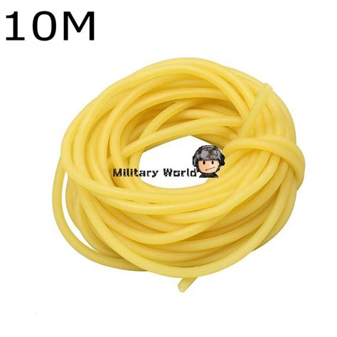 where can i buy rubber sts aliexpress buy shooting 10m
