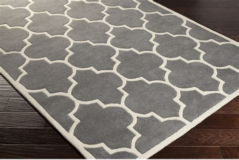 area rugs gray artistic weavers transit piper awhe2017 grey white area rug