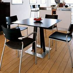 small kitchen with dining table dinette sets dining tables dining sets kitchen tables