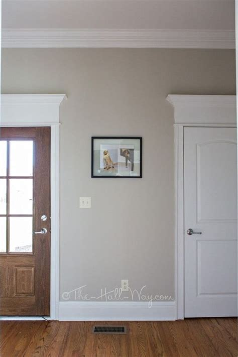 behr paint colors pale bamboo best 25 greige paint ideas on