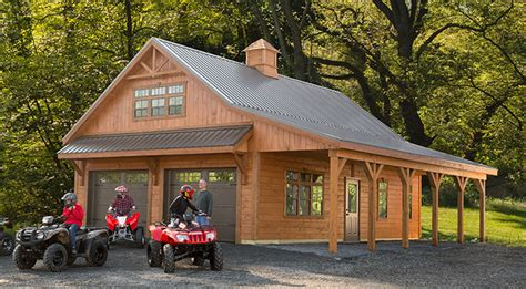 garages that look like barns 100 garages that look like barns 2 car prefab
