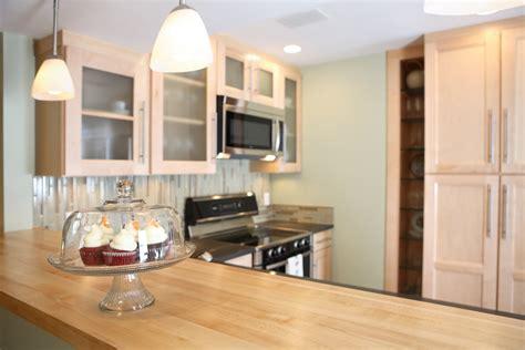 small condo kitchen designs save small condo kitchen remodeling ideas hmd