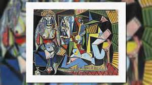 picasso paintings sold at auction picasso painting sells for record 179 million in auction