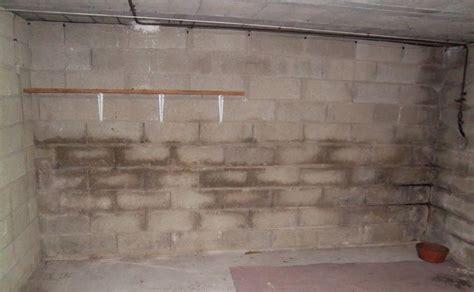isolation exterieure d une maison 17 humidit 233 sur mur de sous sol enterr 233 34431 design