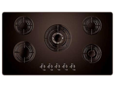 plaque de cuisson gaz 5 feux 90 cm plaque cuisson gaz 5 feu 90 cm sur enperdresonlapin
