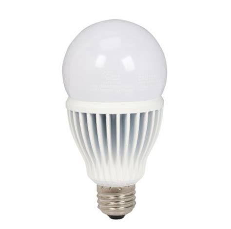 led light bulbs 60 watt led light bulbs 60 watt equivalent a19 led light bulb 60