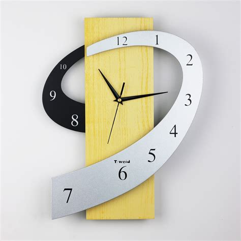 pin creative clock design pictures on