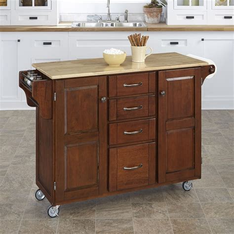 kitchen islands at lowes lowes kitchen islands 28 images winsome wood 94540
