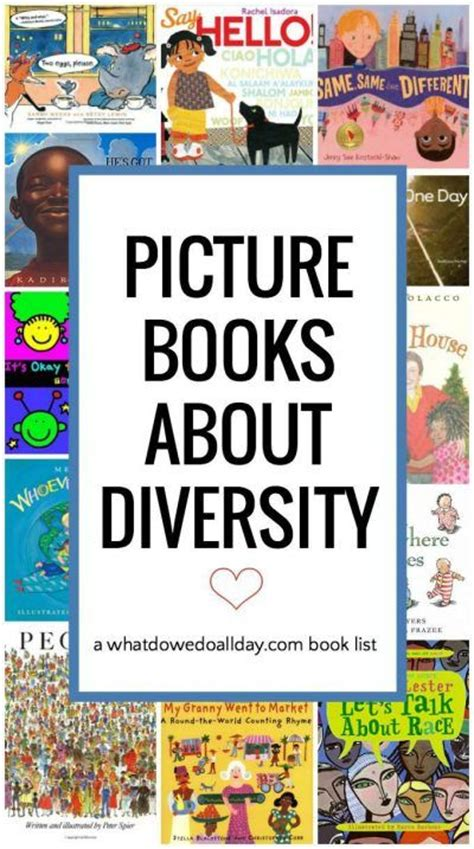 picture books about family traditions best 25 cultural diversity ideas on