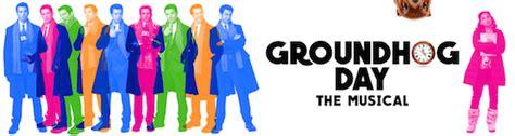 groundhog day us tour tim minchin