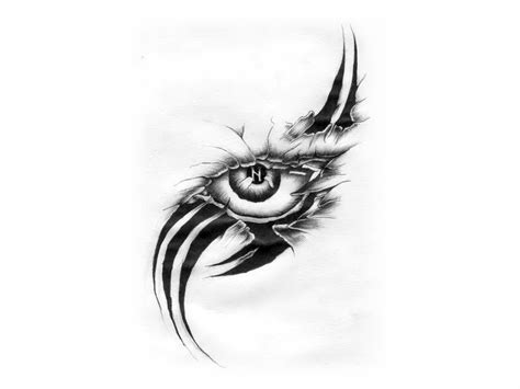 eye designs eye designs search things to draw paint