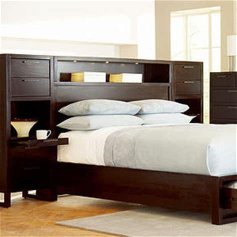 noir bedroom furniture tahoe noir wall bedroom furniture sets from macys home