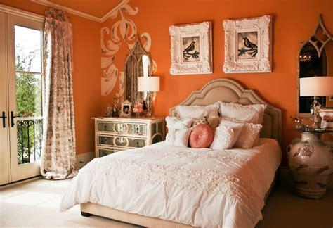 orange bedroom designs 24 orange bedroom designs decorating ideas design
