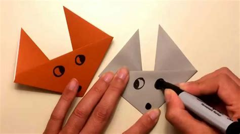 origami for beginners origami for beginners http www voorbeginners net origami