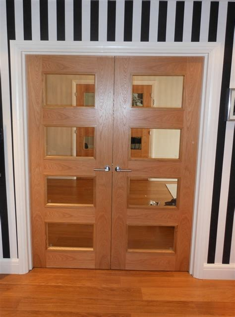 measure interior door made to measure interior doors bespoke doors made to