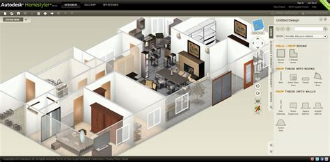 autodesk homestyler top 5 interior design software tools launchpad academy
