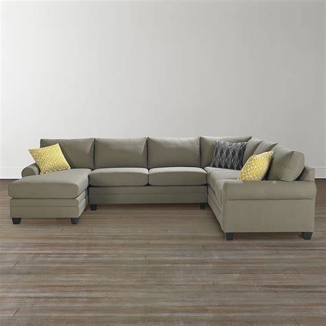 u shaped leather sectional sofa u shaped sectional sofa sofa design ideas leather couches