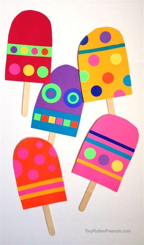 best kid crafts summer crafts for site about children