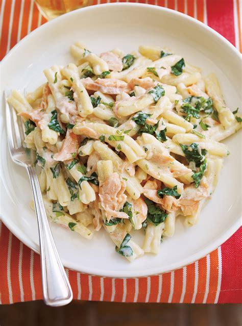 tarte aux asperges ricotta bio sans oeufs et sans gluten recette