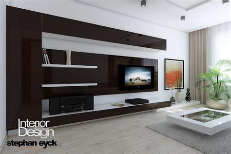 design interiors design interior apartament braila livingroom