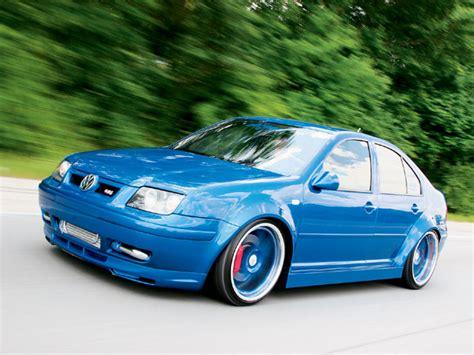 2004 Volkswagen Jetta Gli by 2004 Volkswagen Jetta Gli Gtcarz Automotive Forums For