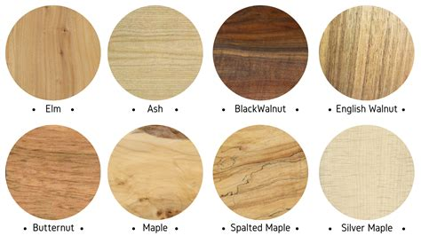 types of woodwork types of wood roca woodworks