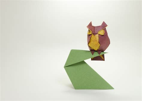 origami paper owl origami owl 2015 by htquyet on deviantart