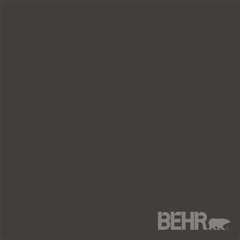 Behr Marquee Paint Color Broadway Mq1 35 Modern