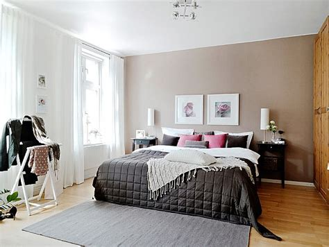 interior design ikea a warm interior design with ikea furniture