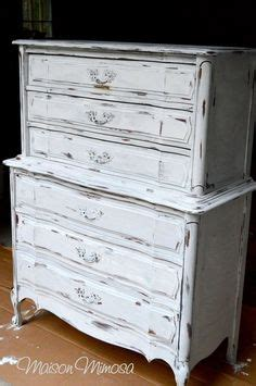 chalk paint in white 1000 images about white chalk paint 174 on