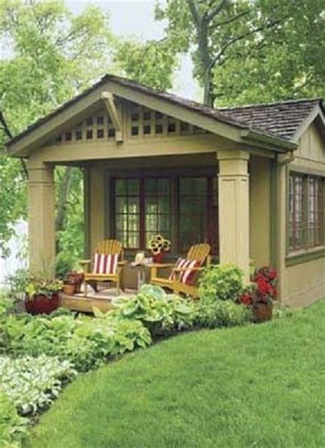 back yard house triyae guest house plans for backyard various