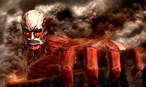attack on titan attack on titan review rpg site