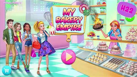 jugar a juegos de cocina gratis juegos de cocina para ni 241 a para jugar gratis juegos de