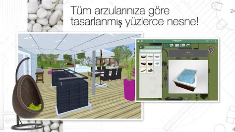 home design 3d outdoor home design 3d outdoor garden 箘ndir android i 231 in 3